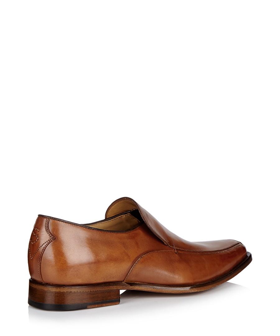Trade Me Mens Shoes