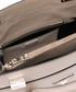 Argilla caramel saffiano leather tote Sale - Prada Sale