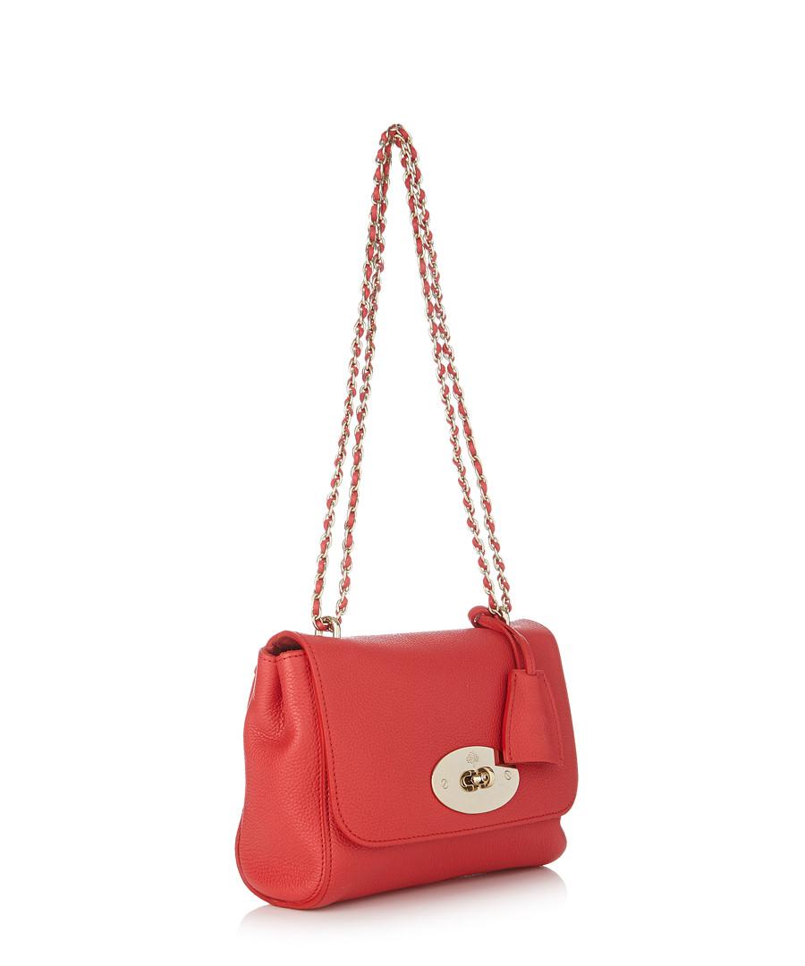 Mulberry Shoulder Bags Sale 41