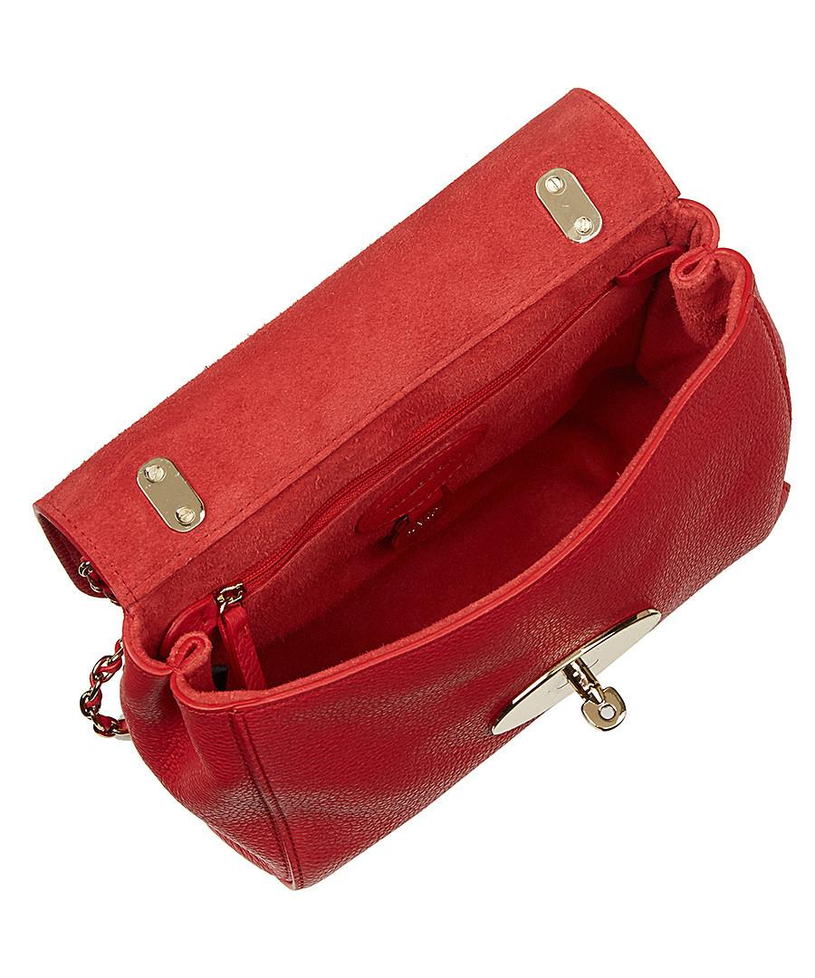 Mulberry Shoulder Bags Sale 113