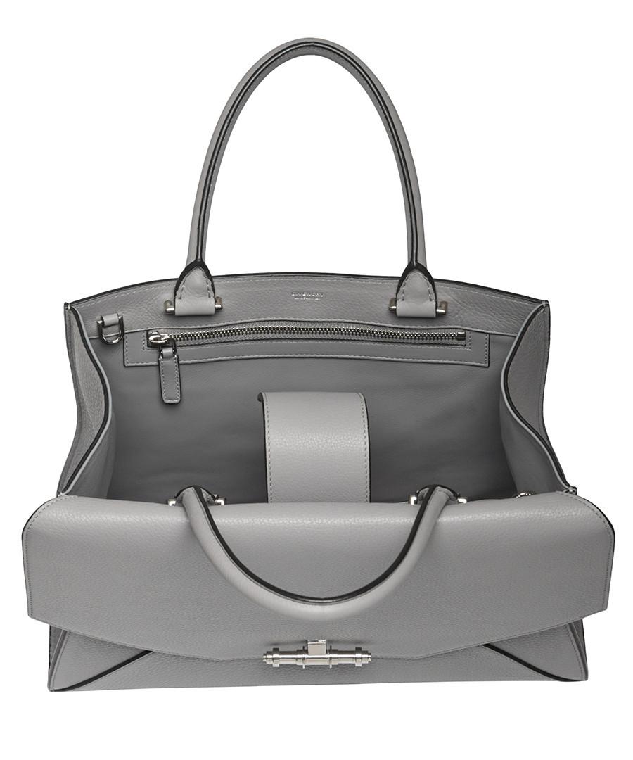 Givenchy Bag Outlet Bag Sale Givenchy Sale