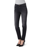 Jake serene faded cotton jeans