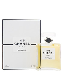 No.5 parfum 15ml