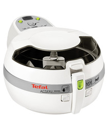 Actifry white healthy fryer