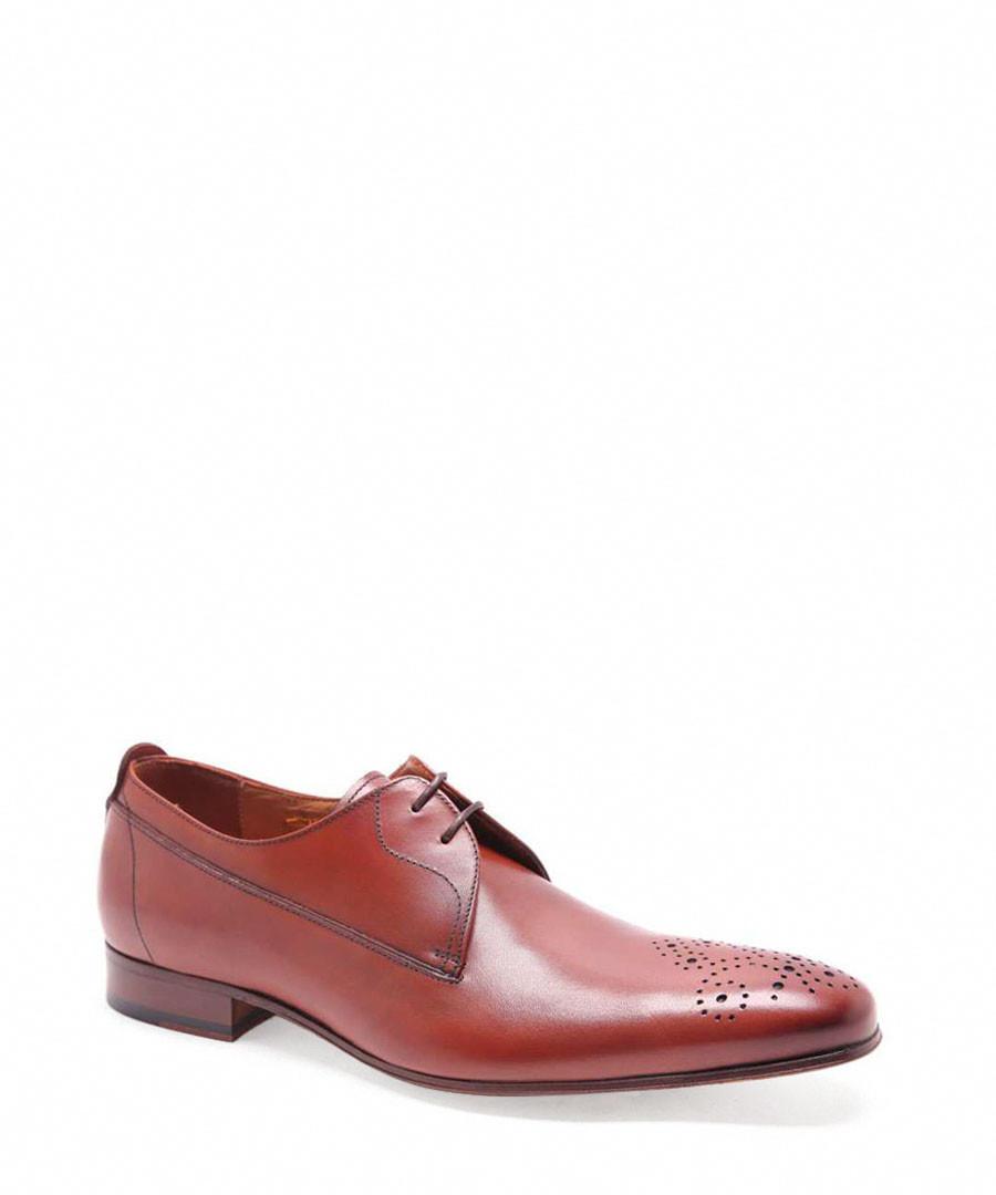 Patrick Cox Mens Shoes uk Shoes Sale Patrick Cox