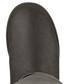Spartan olive suede boots Sale - Australia Luxe Sale